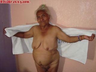 Dirty grannie porno - greatest brazilian Amateurs Pix bevy