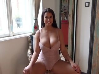 Dominika - Privat audition