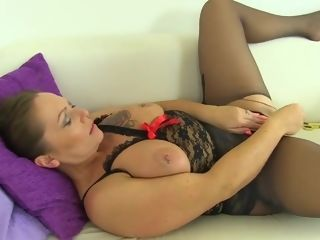 Astounding porno movie cougar Craziest Like In Your wishes