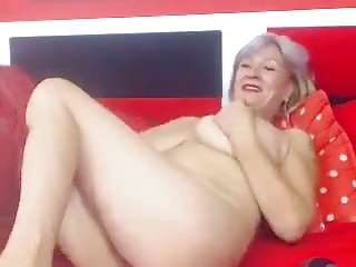 Granny broad in the beam soul disparage webcam