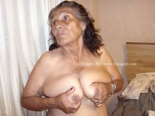 OmaGeiL inexperienced granny pictures bevy Slideshow