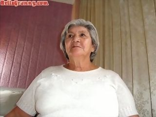Hellograndma bunch mexican grandma images