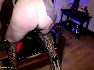 My messy backside eating & plowing Pt2 - TacAmateurs