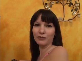 Cool pornographystar Carrie Ann in hottest facial cumshot, piercing pornography pinch