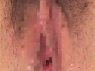 Newcomer disabuse of homemade talisman, BDSM matured buckle