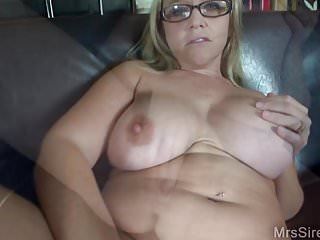 Crestfallen MILF Squirting round heavy Toys