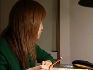 Japonese enjoy Story 104 A