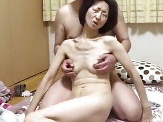 Miyuki hayashida