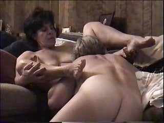 Janis and Renee porno SP