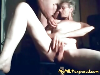 My mummy uncovered mind-blowing grandmother deepthroating fuck-stick Real fledgling