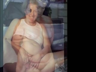 ILoveGrannY photos Slideshow Compilation