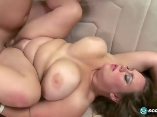 XlGirls - Analee Sands
