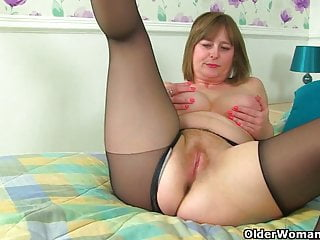 You shall not hanker your neighbour's cougar part 132