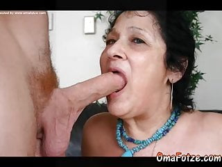 OmaFotzE unexperienced Nudes and super-fucking-hot Matures Pictured