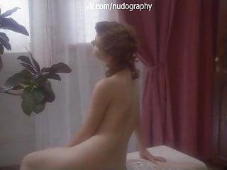 Couch intercourse vignette