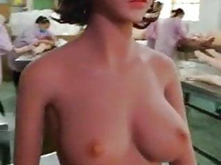 AdamHuy - Unboxing WM 163cm intercourse femmes