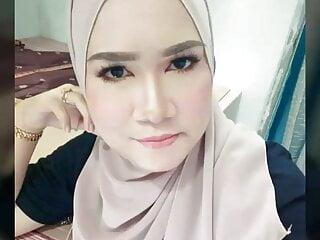 Cougar Melayu
