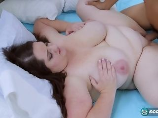 XlGirls - Danica Danali five