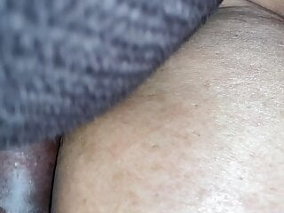 PART 2 – hottest HEAD EVER FROM huge-chested NEIGHBOR