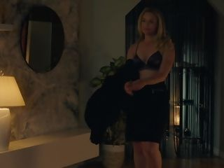 Elisabeth Rohm - ''S1eeping With Danger'' 02