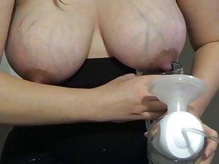 Tit milk pump 2018