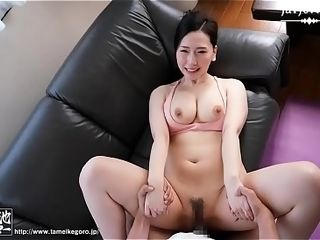 Photo - Today Put Out For Naka Until You Get Into It - utter movie: https://bit.ly/2ABXLwq