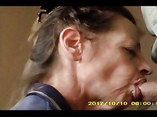 Savory swallow