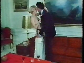 Taboo Films - wish (1971)
