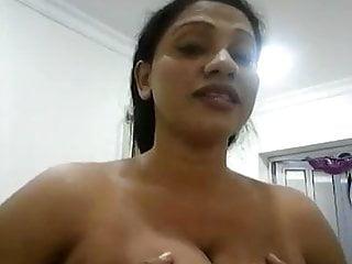Sri Lankan Akka