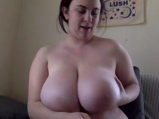 Unfamiliar heavy Nipples matured prop