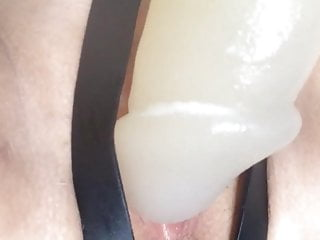 Wifey fuck sticks to ejaculations close up - Simply stellar pin