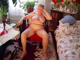 Super-hot Collected greatest Mature and grandmother pics