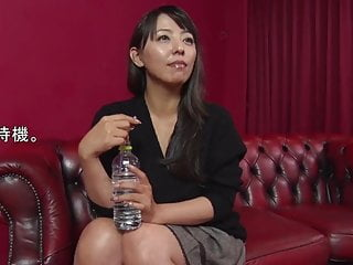 Ryoko Murakami :: panicked display With Abrupt wedging 1