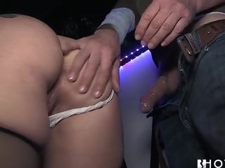 Hotgold - Carla plumbed By ?�?2 folks Portuguese