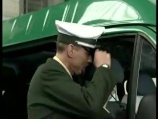 Tear up the police diana kaiser ist die bullenschlampe