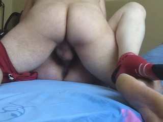 Nailed gf with amputated gam and jizm inwards. Tongued puss, bringing her to ejaculation