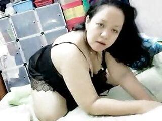 Zanariawati housewife imam Zul gombak selangor +60126848613