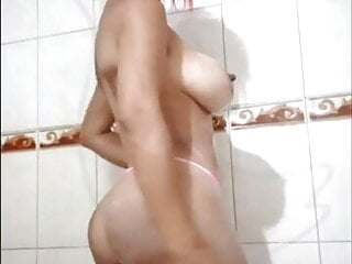 VP04 - Deysi Araujo 422yjm