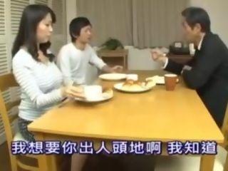 Hotwifey chinese wifey