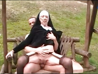 90 retriglm trigged nun gets fucked ftrigr trig ptrigrk unconnected with Cougtrigr ptrigtron
