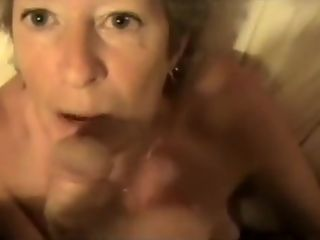 Outlander homemade Facial, grown-up erotic videotape