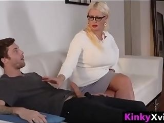 Hot dam seduced added to fucks sprouts day - busy easy dam sexual connection Videos readily obtainable KinkyXvids.com