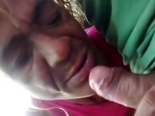 Luxurious Homemade tweak with Close-up, blow-job sequences