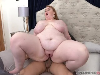 Plumper home nurse