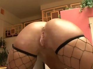 Austin Taylor super hot curvaceous cougar pornography vid