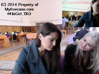 Puny titted mother caught on hidden cam camera