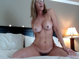 Clients Anal I parade off out of one's mind Anal Milf Mr Big brass Jess Ryan