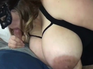 Fat fribble slutty fit together sucks bushwa