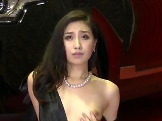 Chinese solo - Mature